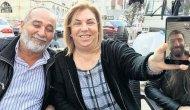 Arda Turan'dan aile hasretine görüntülü çözüm