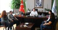 Başakşehir'de okullarda yeşil düdükler çalacak